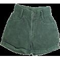 helloexo - SHORTS - Shorts -