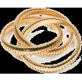 cilita  - SIDNEY GARBER - Bracelets -