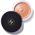 beautifulplace - SOLEIL TAN DE CHANEL BRONZING MAKEUP BAS - Kosmetyki -