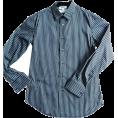 HalfMoonRun - SONIA RYKIEL shirt - Shirts -