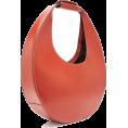 HalfMoonRun - STAUD bag - Bolsas pequenas -