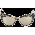 svijetlana - STELLA MCCARTNEY - Óculos de sol -