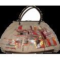 HalfMoonRun - STELLA FOREST bag - Bolsas pequenas -