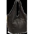 svijetlana - STEVEN BY STEVE MADDEN - Hand bag -