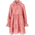 HalfMoonRun - STINE GOYA dress - Dresses -