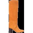 beautifulplace - STUART WEITZMAN knee-high boots - Boots -