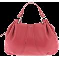 lence59 - Sac besace en cuir alice LE TANNEUR - Hand bag -