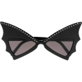 cilita  -  Saint Laurent - Sunglasses -