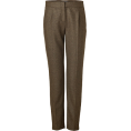Lady Di ♕  - Salvatore Ferragamo - Pants -