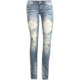 Samantha  - Jeans - Jeans -