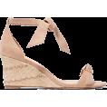 FashionMonkey - Sandals Heels - Sandals -