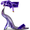 lence59 - Sandals - Sandálias -