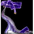 lence59 - Sandals - Sandale -
