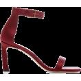 Lacas - Sandals - Classic shoes & Pumps - 330.00€  ~ $384.22