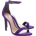 lence59 - Sandals - Sandals -