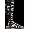 Michelle858 - Sandals - Sandals -
