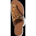beleev  - Sandals - Sandals -