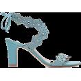 cilita  -  Sandals - Sandals -