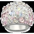 Sanjche - ring - Rings -