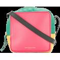 cilita  - Sara Battaglia - Messenger bags -