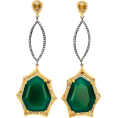ValeriaM - Sara Weinstock Earrings - Earrings -