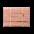 Sarah Madison - Wallet - Wallets - $300.00