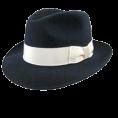 Sarah Madison - hat - Hat -