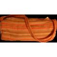 Sartess torbice - SARTESS Torbica - Sunset - Bag -