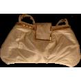 Sartess torbice - SARTESS Torbica - Zlata - Bag -