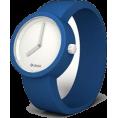 LadyDelish - Satovi - Watches -