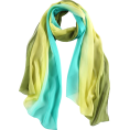 lence59 - Scarf - Cachecol -