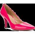 Aida Susi Silva - Scarpin - MICHAEL KORS - Classic shoes & Pumps -