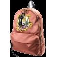 HalfMoonRun - See By Chloé backpack - Backpacks -
