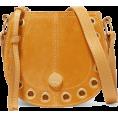 cilita  -  See by Chloé - Messenger bags -