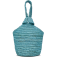 anne-irene  - Sensi Studio soft tote - Hand bag -