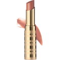 beautifulplace - Sheer Lipstick - Cosmetics -