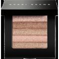 IncognitO - ShimmerBrickC - Cosmetics - 48.00€  ~ $55.89