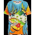 Misshonee - Shirt - T-shirts -