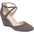 EmJule  - Shoe  - Wedges -