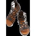 EmJule  - Shoes - Sandals -