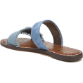 Riuk - Shoes - Sandals -