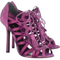 beleev  - Shoes - Sandals -