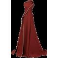 sandra  - Shopstyle gown - Dresses -