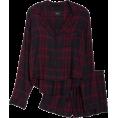 beautifulplace - Short Pajamas RAILS - Pajamas -