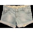 Tati Grain - Shorts - Shorts -