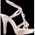 Tosca Blu - Tosca blu - Sandals -