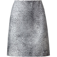 Lady Di ♕  - Simone Rocha - Skirts -