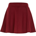 Evan James - Sk8er Skirt 2 (Margo) - Skirts -
