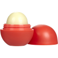 lence59 - Lip Balm - Cosmetics -