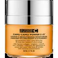 lence59 - Skincare - Cosmetics -
